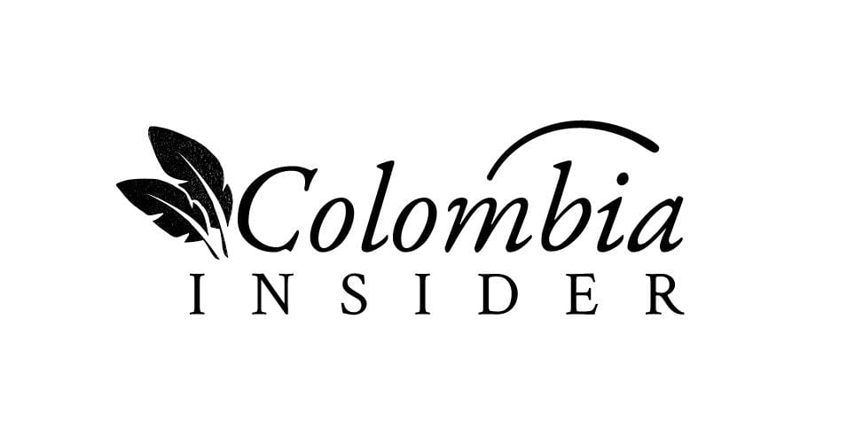 Colombia Insider - Real City Tours Medellin