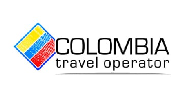 Colombia travel operator logo- Real City Tours Medellin