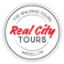 cropped-logo-realcity.png